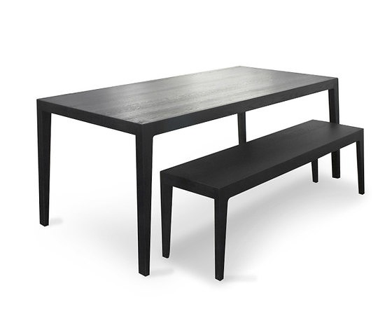 Studio Parade Lino Table