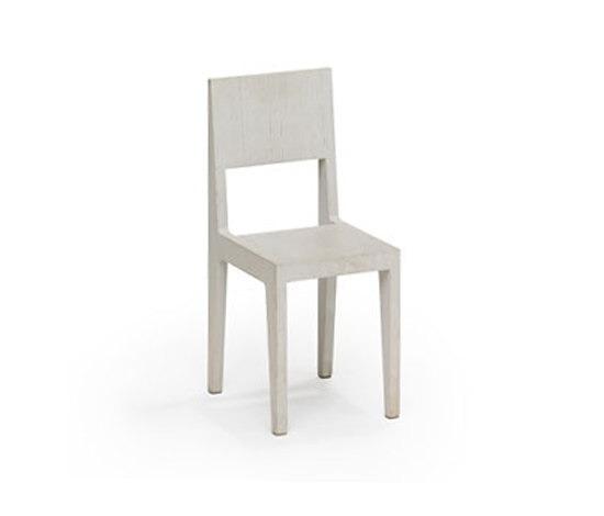 Studio Parade Tim Chair