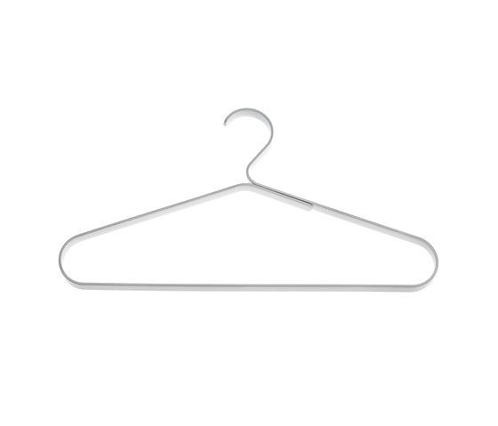 Studio Taschide 0118 Coat Hanger