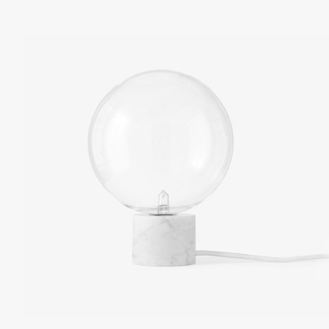 Studio Vit Marble Light Lamp Collection