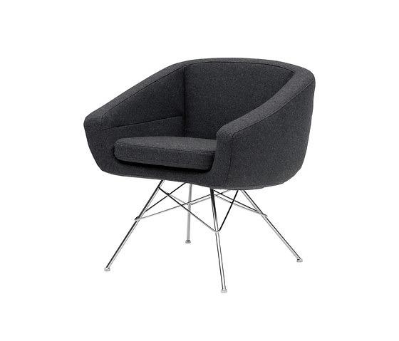Susanne Grønlund Aiko Chair