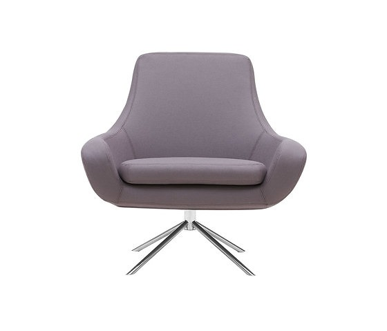 Fabulous Susanne Gronlund Noomi Lounge Chair Pdpeps Interior Chair Design Pdpepsorg