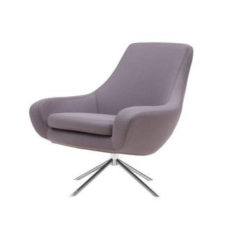Susanne Grønlund Noomi Lounge Chair