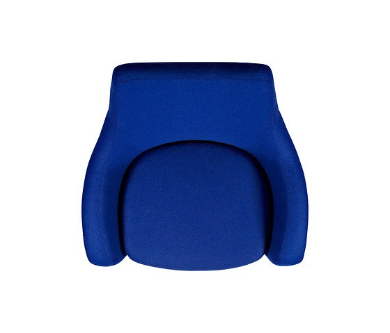 Fantastic Susanne Gronlund Noomi Lounge Chair Pdpeps Interior Chair Design Pdpepsorg