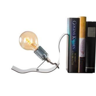 Susanne Nielsen Lean On Me Table Lamp