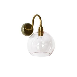 Susanne Nielsen Rowan Wall Lamps