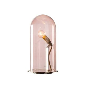 Susanne Nielsen Speak Up! Table Lamps