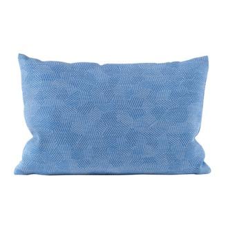 Sylvain Willenz Storm Pillow