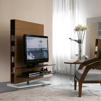T. Colzani Mediacentre TV Stand