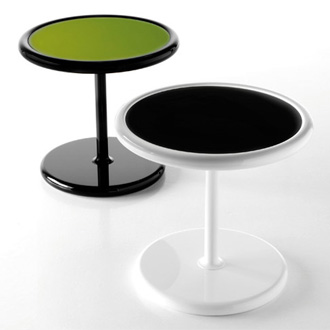 Taco Langius Point Table