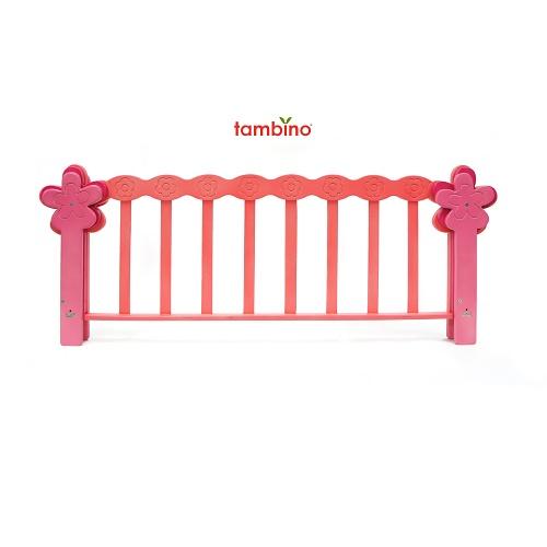 Tambino Wildflowers Bed Rail