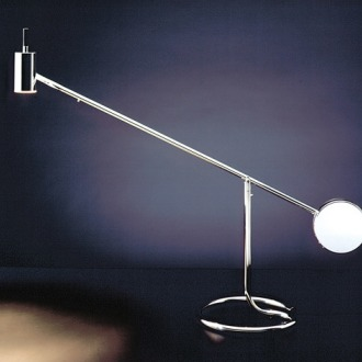 Tassilo Von Grolman Tvg 02 Adjustable Desk Lamp