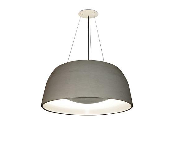 Team Oligo Ebbygo Lamp