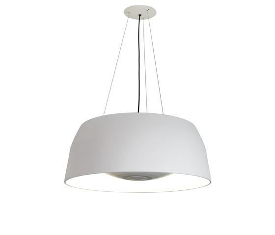 team oligo ebbygo lamp. Black Bedroom Furniture Sets. Home Design Ideas