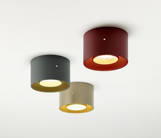 Team Oligo Trofeo Lamp Collection
