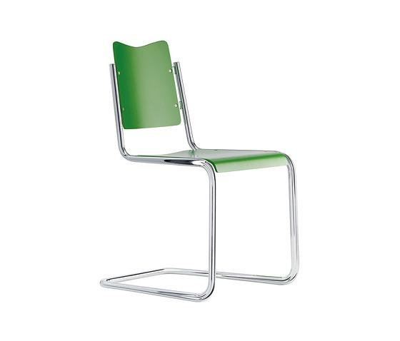 TECTA B11 Cantilever Chair