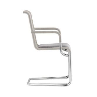 TECTA D21 Cantilever Chair