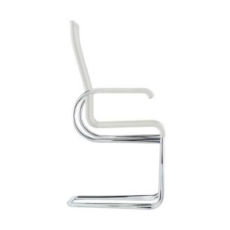 TECTA D27-1p Cantilever Chair