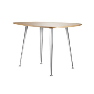 TECTA M21-2f Dining-Conference-Work Desk