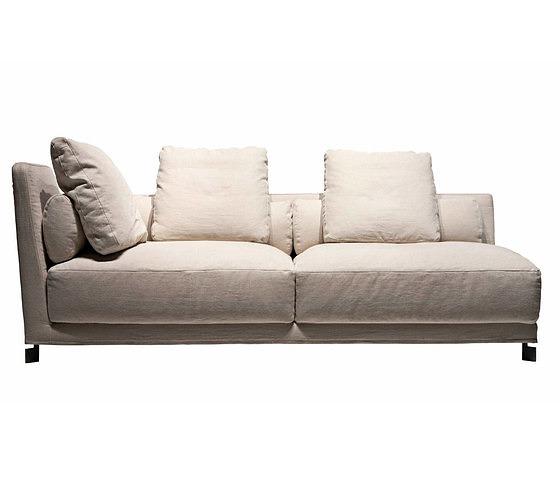 Terry Dwan Bedda Sofa