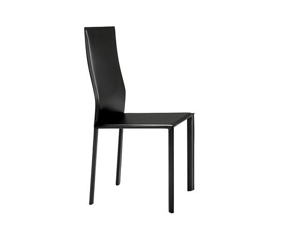 Thibault Desombre Cordou Chair