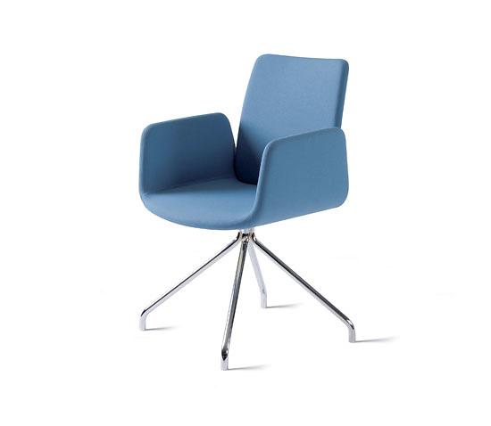 Thomas Albrecht Lumi Chair