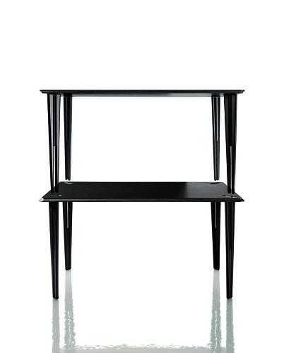 Thomas Heatherwick Piggyback Table