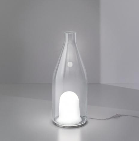 Thomas Sandell Pullo Lamp