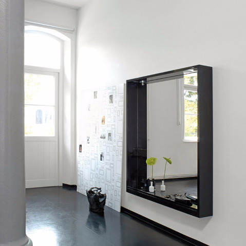 Thomas Althaus Alto Mirror