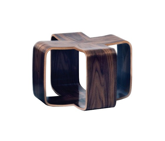 Thomas Bentzen Plus Stool
