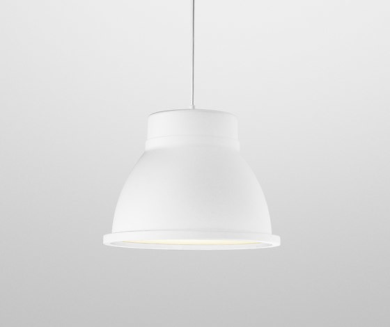 Thomas Bernstrand Studio Pendant Lamp