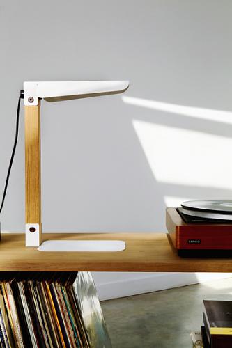 Thomas Merlin Merlin Table Lamp