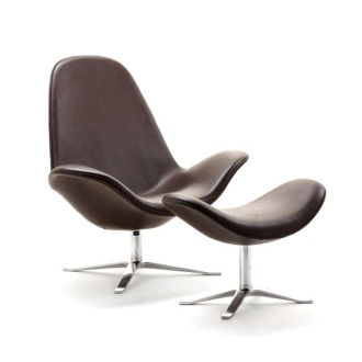 Thomas Pedersen Concord Chair