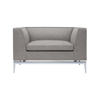 Time & Style Anterope Sofa