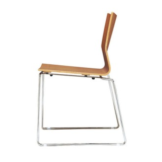 Time & Style Dance Chair