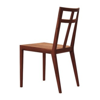 Time & Style Jobim Chair
