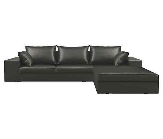 Time & Style Lennon Sofa