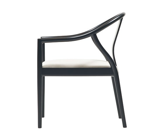 Time & Style Long Chair