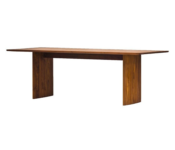 Time & Style Lotus Table Collection