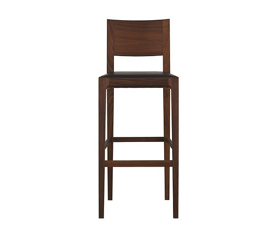 Time & Style My Funny Valentine Bar Stool