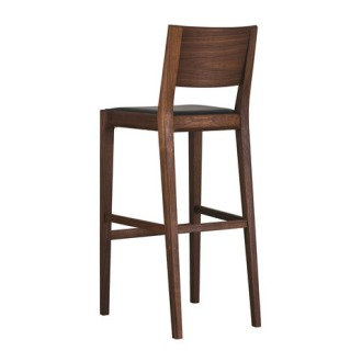 Time Style My Funny Valentine Bar Stool