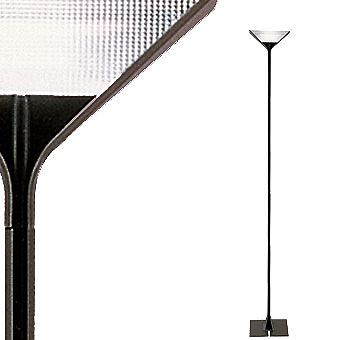 Scarpa Scarpa Tobia Tobia Scarpa Papillona Tobia Floor Floor Papillona Lamp Papillona Lamp nwyNm8v0O