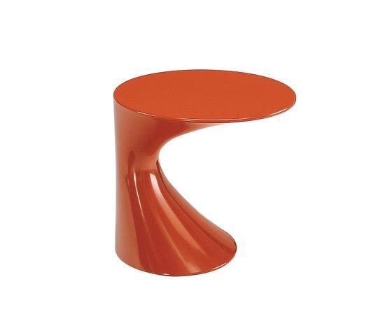 Todd Bracher Tod 634 Table