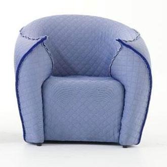 Tokujin Yoshioka Panna Chair