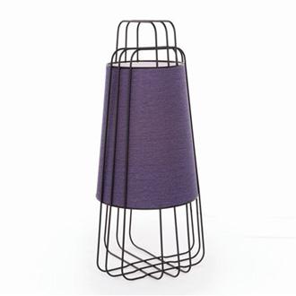Tom Dixon Cage Lamp