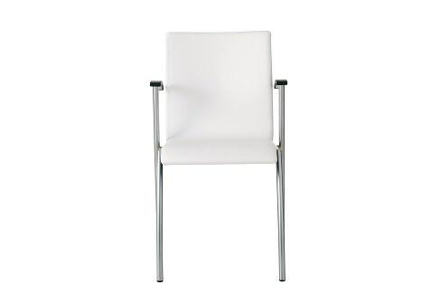 Tom Stepp Funk Chair
