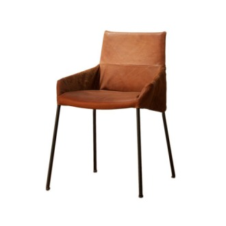Tom Dissel Inside Out Chair
