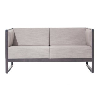 Tom Kelley Casablanca Sofa
