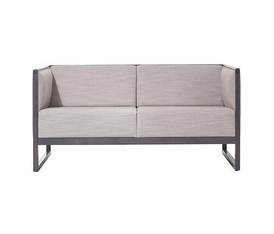 Tom Kelley Casablanca Sofa