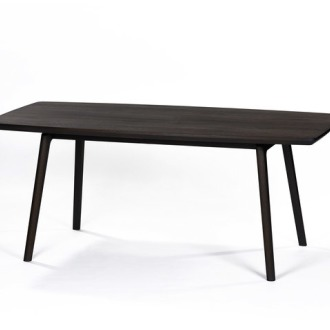 Tom Kelley Lars Table